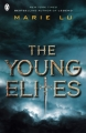 Couverture Young elites, tome 1 Editions Penguin books 2015