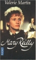 Couverture Mary Reilly Editions Pocket 1996