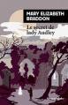 Couverture Le secret de lady Audley Editions Rivages (Poche) 2015