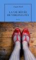 Couverture La vie rêvée de Virginia Fly Editions de La Table ronde 2017