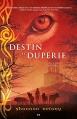 Couverture Sentence 13, tome 4 : Destin et duperie Editions AdA 2014