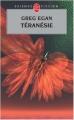 Couverture Téranésie Editions Le Livre de Poche (Science-fiction) 2006