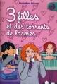 Couverture 3 filles et des torrents de larmes / Des torrents de larmes Editions France Loisirs (IgWan) 2008