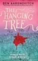 Couverture Le dernier apprenti sorcier, tome 6 : L'arbre des pendus Editions Gollancz 2016