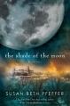Couverture Chroniques de la fin du monde, tome 4 Editions Houghton Mifflin Harcourt 2013