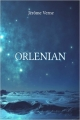 Couverture Orlenian Editions Autoédité 2016