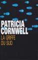 Couverture La griffe du sud Editions France Loisirs 2000