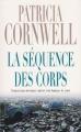 Couverture Kay Scarpetta, tome 05 : La séquence des corps Editions France Loisirs 2006