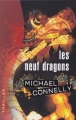 Couverture Les neuf dragons Editions France Loisirs (Thriller) 2012