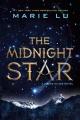 Couverture Young elites, tome 3 : L'étoile de minuit Editions Penguin books (Young Readers) 2016