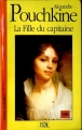 Couverture La fille du capitaine Editions Eddl 1997