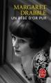 Couverture Un bébé d'or pur Editions Le Livre de Poche (Biblio) 2016
