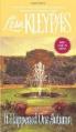 Couverture La Ronde des saisons, tome 2 : Parfum d'automne Editions Avon Books (Romance) 2005