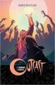 Couverture Outcast, tome 3 : Une petite lueur Editions Image Comics (Horror) 2016