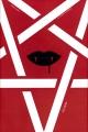 Couverture La comédie inhumaine (8 tomes), tome 1 : Sylvana Editions Les Moutons Electriques (La bibliothèque voltaïque) 2016