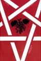 Couverture La comédie inhumaine (8 tomes), tome 7 : L'Esprit du vin et autres récits Editions Les Moutons Electriques (La bibliothèque voltaïque) 2016