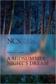Couverture Le songe d'une nuit d'été Editions Cambridge University Press (The New Cambridge Shakespeare) 2003