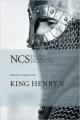 Couverture Henry V Editions Cambridge university press (The New Cambridge Shakespeare) 2005