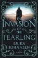 Couverture La trilogie du Tearling, tome 2 : L'invasion du Tearling / Révolte de feu Editions Bantam Books 2015