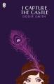 Couverture Le château de Cassandra Editions Penguin books 2016