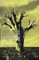 Couverture Le Cycle d'Ender, tome 4 : Les Enfants de l'esprit Editions J'ai Lu (Millénaires) 2000