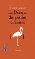 Couverture La Déesse des petites victoires Editions Pocket 2013