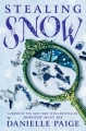 Couverture Snow, tome 1 Editions Bloomsbury 2016