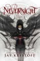 Couverture Nevernight, tome 1 : N'oublie jamais Editions Thomas Dunne Books 2016