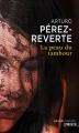 Couverture La peau du tambour Editions Points (Grands romans) 2016
