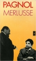 Couverture Merlusse Editions Presses pocket 1977