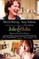 Couverture Julie & Julia : Sexe, blog et boeuf bourguignon / Julie & Julia Editions Penguin books 2005