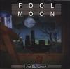 Couverture Les dossiers Dresden, tome 02 : Lune enragée / Lune fauve Editions Buzzy Multimedia 2009