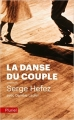 Couverture La danse du couple Editions Fayard (Pluriel) 2010