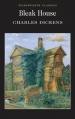 Couverture La maison d'Apre-Vent Editions Wordsworth (Wordsworth Classics) 2001