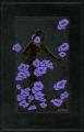 Couverture Oeuvres complètes, tome 01 Editions Jean de Bonnot 1993