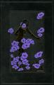 Couverture Oeuvres complètes, tome 02 Editions Jean de Bonnot 1993
