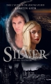 Couverture Silver, tome 1 Editions France Loisirs 2016