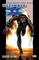 Couverture Ultimate X-Men, tome 03 : Le retour du roi / Guerre ultime Editions Panini (Marvel Select) 2016