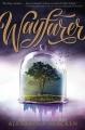 Couverture Passenger, tome 2 : Les voyageurs du temps Editions Disney-Hyperion 2017