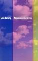 Couverture Passeuse de rêves Editions L'École des loisirs (Médium) 2010