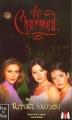 Couverture Charmed, tome 05 : Rituel vaudou Editions Fleuve 2001