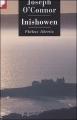 Couverture Inishowen Editions Phebus (Libretto) 2001