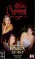 Couverture Charmed, tome 06 : Menaces de mort Editions Fleuve 2001