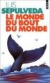 Couverture Le monde du bout du monde Editions Points 1995