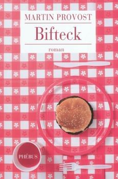 http://www.livraddict.com/covers/22/22712/couv15648460.jpg