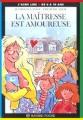 Couverture La maîtresse est amoureuse Editions Bayard (Poche - J'aime lire) 2001