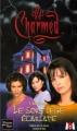 Couverture Charmed, tome 03 : Le Sortilège écarlate Editions Fleuve 2001