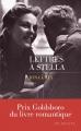 Couverture Lettres à Stella Editions Les escales 2016