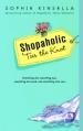 Couverture L'accro du shopping, tome 3 : L'accro du shopping dit oui Editions Dell Publishing (Fiction) 2003