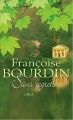 Couverture Sans regrets, tome 1 Editions France Loisirs 2009